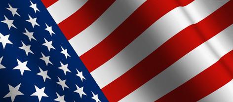 Flag Graphic 2.jpg