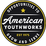 American-YouthWorks-Logo.png