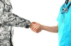 Handshake Soldier and Doctor.jpg