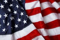 Flag Waving.jpg