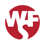 wfs-favicon.png