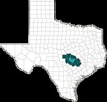 texas-map-wfs_ca-rca-2.png