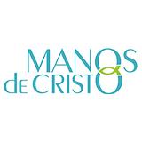 manos-de-cristo-logo.png