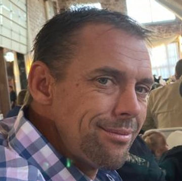 Adam Selk - Superintendent.JPG