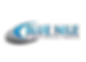 Blue Nile Logo.png