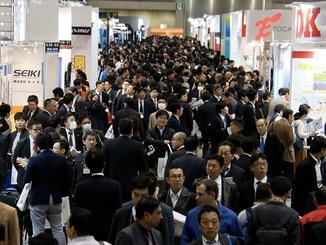 3月1日のバッテリージャパン専門技術セミナーでお話させていただきます
