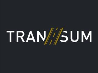 12月7日に日経新聞主催イベント「Tran/SUM」に登壇します