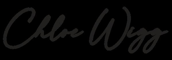 CW - Logo - 72dpi RGB - Black.png