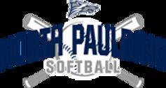NP Softball.png