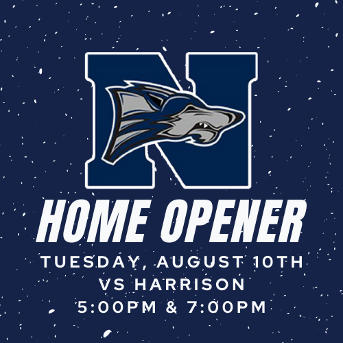 home opener (1).png