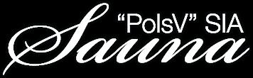 polsv_logo.png