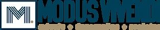 Logo_Modus Vivendi_horizontal_completo_azul e orce.png