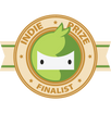 Happy Snap - Indie Prize Finalist!