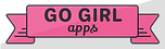go-girl-logo_all_inside.png