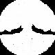 logo_tree_-_white_transparent.medium.png