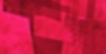 red_texture.png
