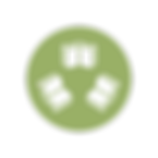 Pathway_Icons_Reversed-03.png