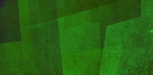 green_texture.jpg