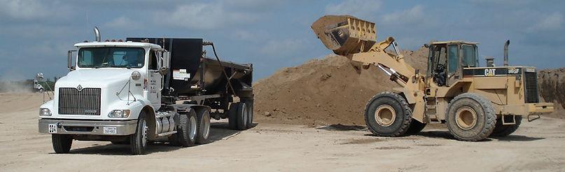 Trucking & Excavating.jpg