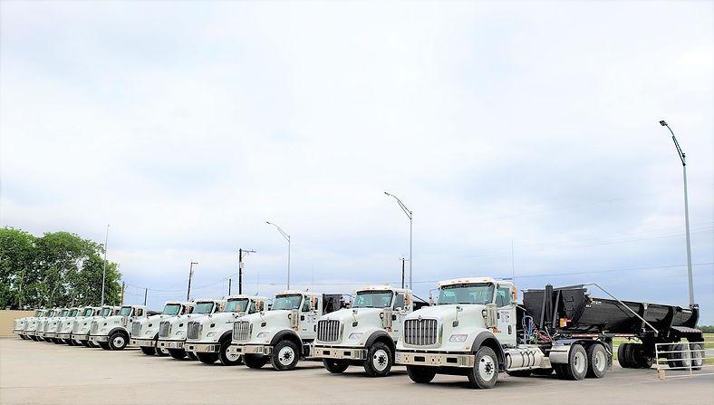 Timms Trucking & Exc ltd (2).jpg