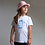Thumbnail: T-shirt enfant unisexe LOVE BAY