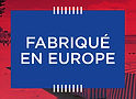 FABRIQUE EN EUROPE PETIT.jpg