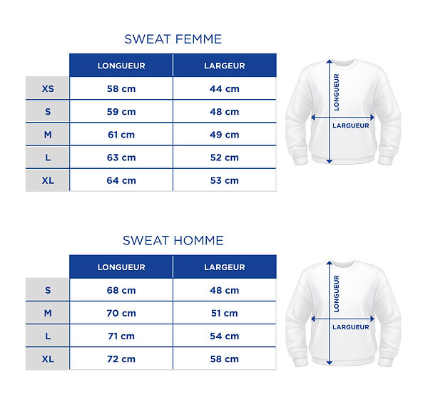 GUIDE DES TAILLES SWEAT HD.jpg