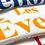 Thumbnail: T-shirt homme Les Evens