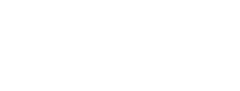 SSPEC Logo, White.png