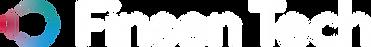 Finsen Tech Logo CMYK WO.png