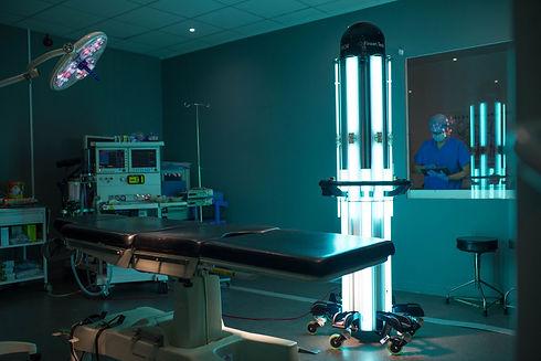 THOR, Operating Room (3).jpg