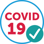 covid-19-stamp.png
