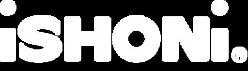 iSHONi Logo neg.png
