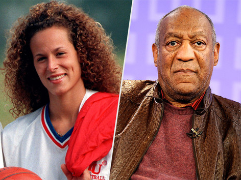 Bill Cosby Is 'Bullying' Accuser Andrea Constand and Her Mother, Attorneys Say in New Court