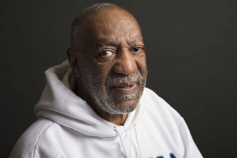 Bill Cosby Facing More Depositions in the Coming Months