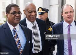 Bill Cosby May Still Testify at Sex Assault Trial: 'Sometimes the Star Player Plays,' Rep Says