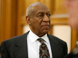 Judge Declares Mistrial in Bill Cosby Sexual Assault Case After Jury Says They Are 'Hopelessly Deadl