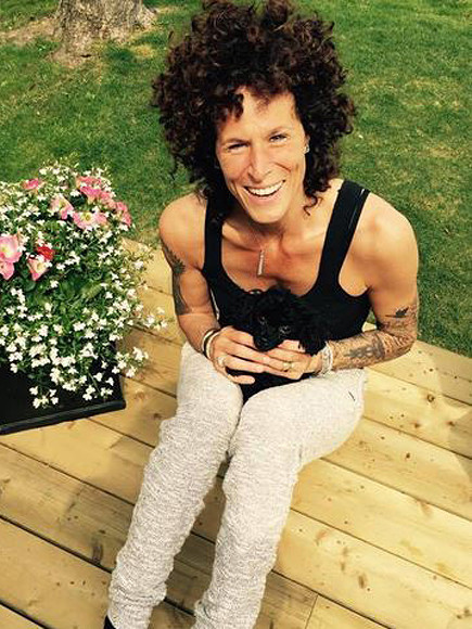 Exclusive: New Criminal Charge Against Bill Cosby Is Not Something Alleged Victim Andrea Constand &#