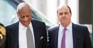 Bill Cosby Trial: Prosecutors Say Entertainer Is Sexual Predator While Defense Calls Accuser 'Untrut