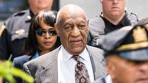 Massachusetts Judge Refuses to Throw Out Defamation Suit Against Bill Cosby Filed by Three Alleged V