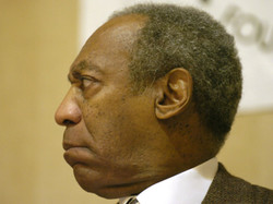 cosby62005