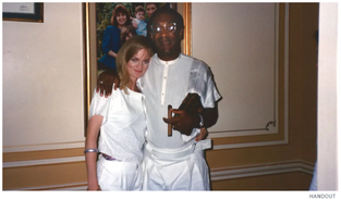 Heidi Thomas on What It Was Like to Help Convict Cosby