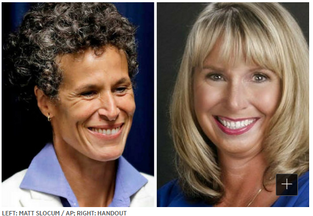I finally met Andrea Constand, 13 years after first reporting on Bill Cosby's crimes | Perspecti