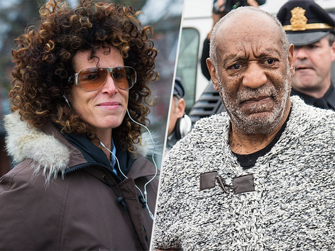 Bill Cosby Trial: Jurors Can Hear Quaaludes Admission But Not Spanish Fly Jokes