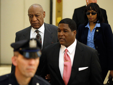 No Verdict Yet in Bill Cosby Sexual Assault Trial After Prosecution Hones in on His Own Statements i