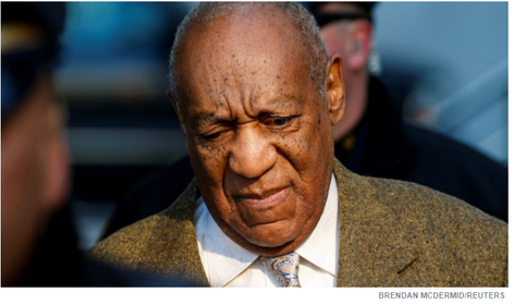 Prosecutors Want 19 Women to Testify Against Cosby to Prove His 'Sadistic Sexual Script'