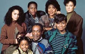 Exclusive: Some of Bill Cosby's TV Family from The Cosby Show Will Support Him in Court During S
