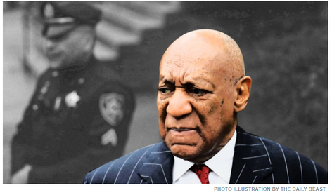 Will This Be the Trial That Puts Cosby Away?