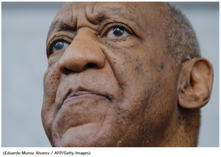 I first covered Cosby's accusers in 2005. Why'd it take so long for America to believe them?
