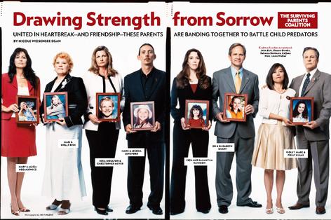 Surviving Parents Coalition